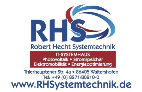 RHS_AnzeigeLogo_85x55_2015 2