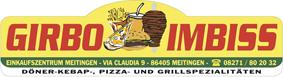 logo_girbo