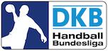 HBL-DKB-Logo-quer_rgb_50