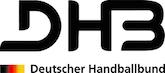 dhb_logo