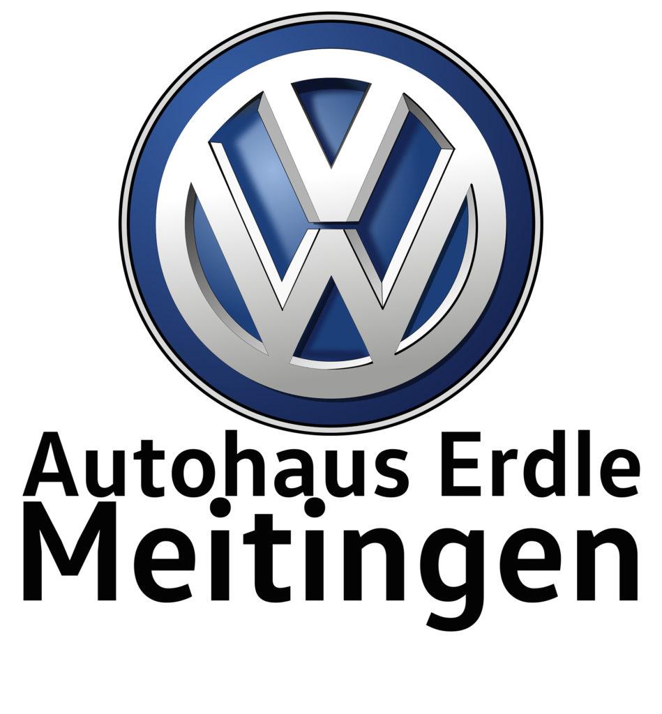 20160221_Logo Autohaus Erdle