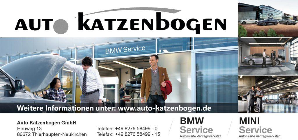 Logo Katzenbogen neu